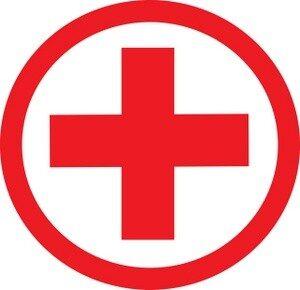 RedCross-300x290.jpg